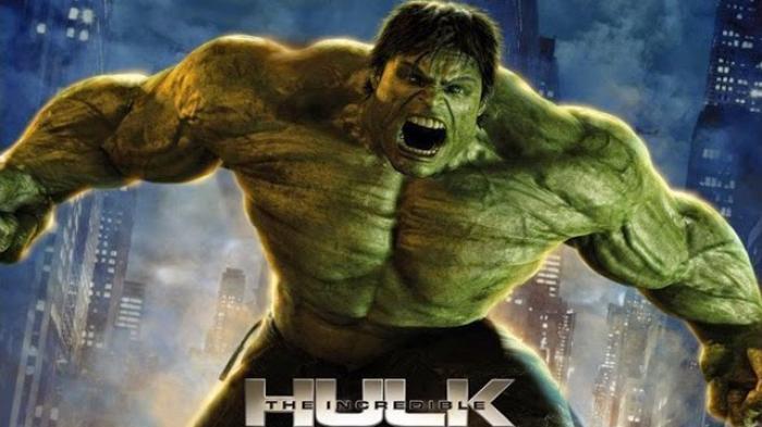 hulk_20160812_133012.jpg