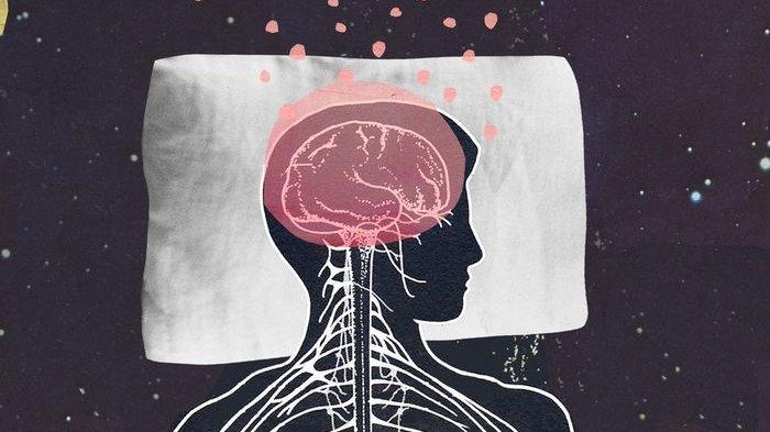 Hari Kesehatan Jiwa Sedunia; 5 Cara Sederhana Merawat Mental, Tak Kalah Penting dengan Fisik
