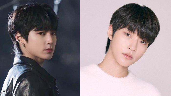 5 Potret Hwang In Yeop Pemeran Han Seo Jun di True Beauty, Langganan Jadi Anak SMA di Usia 30 Tahun