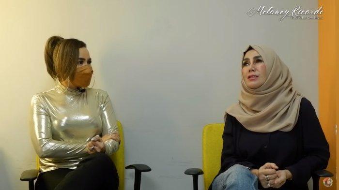 DICAP Keluarga Sultan, Amy Qanita Justru Risih, Ibunda Raffi Ahmad Singgung Harta: Privasi Banget