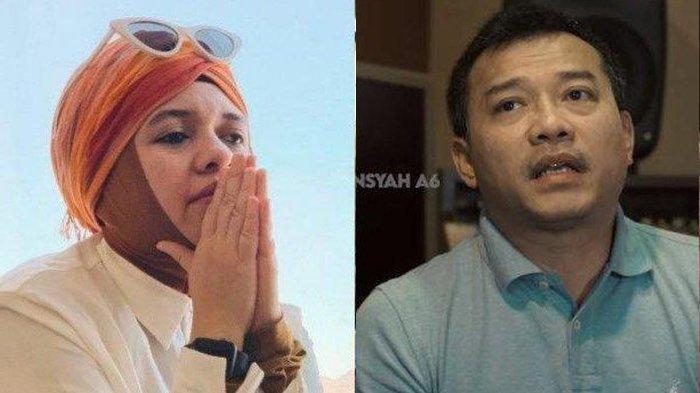 DITUDING Punya Utang Rp 400 Juta, Ibu Atta Disebut Ingkar Janji, Anang Ingatkan Besan: Hidup Cobaan