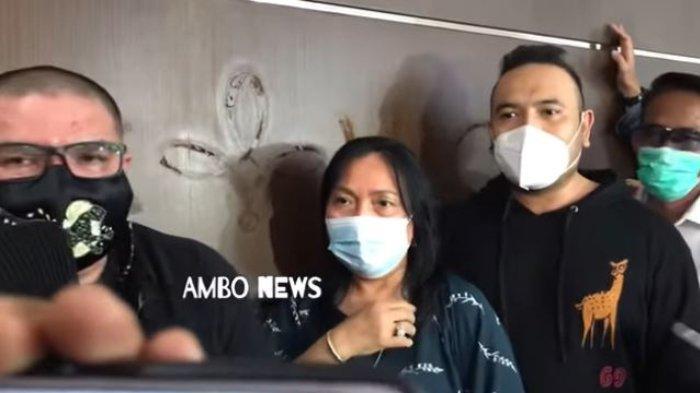 POPULER Amanda Manopo Diancam Dibunuh, Sosoknya Ternyata Orang Dekat, Ibunda Syok: Ada Ketakutan