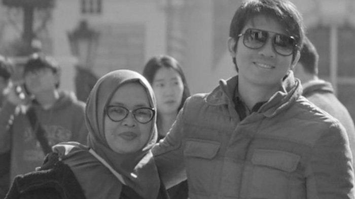 Innalillahi, Irwansyah Berduka, Sang Ibunda Tutup Usia, Arie Untung: Insya Allah, Husnul Khotimah