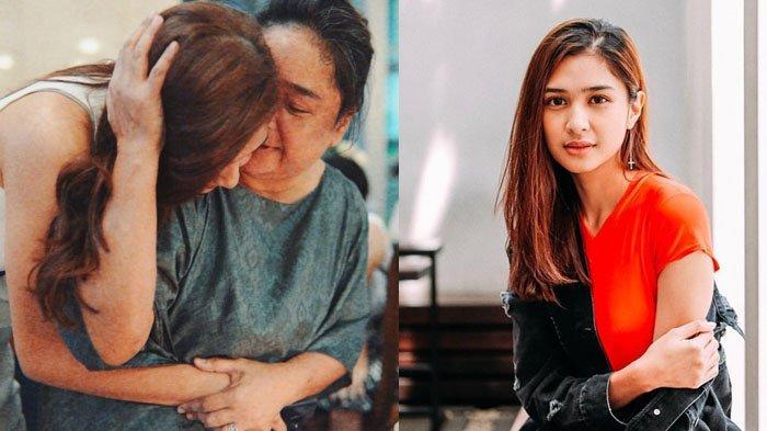 Fakta tentang Penyakit Autoimun yang Menyebabkan Ibunda Mikha Tambayong Meninggal