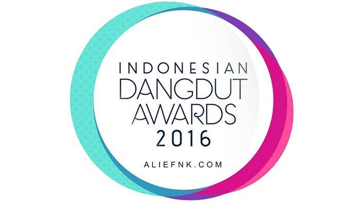 Inilah Daftar Pemenang Indonesian Dangdut Awards 2016