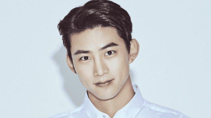 Profil Taecyeon, Biodata & Fakta Member 2PM yang Turut Bintangi Drama Vincenzo Bersama Song Joong Ki