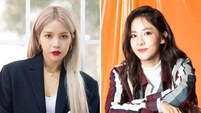5 Idola Kpop Ini Dulunya Tak Ingin Jadi Artis, Ada yang Ingin Jadi Guru TK hingga Agen Real Estate
