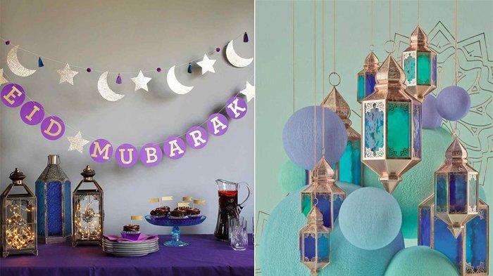 Kumpulan Gambar Ucapan Selamat Idul Fitri 1439 H dengan Quotes! Yuk Kirim ke Keluarga dan Teman!