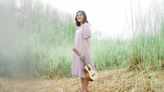 Ify Alyssa Tampilkan Seluruh Lagu dari Album Pelita Lara, Spesial di YouTube pada 10 April 2021