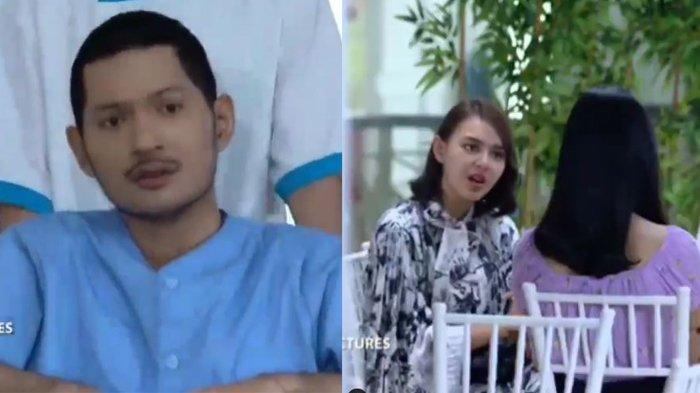 Elsa Bilang Reyna Anak Andin & Roy, Nino Sudah Hilang Percaya, Bocoran Ikatan Cinta 10 Maret 2021