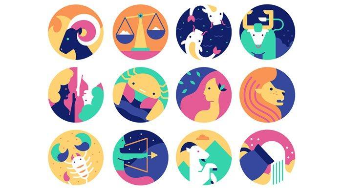 5 Zodiak ini Unggul dan Penuh Bakat Alami, dari Gemini Hingga Pisces