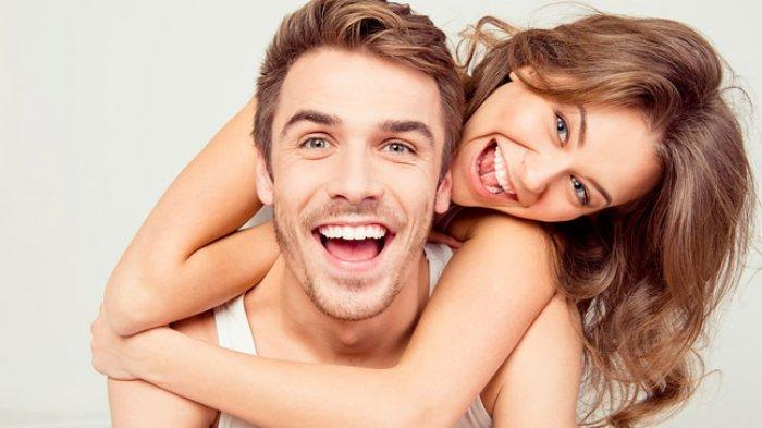7 Pasangan Zodiak yang Dikenal Mudah Jatuh Cinta dan Paling Romantis, Scorpio-Aries Paling Pertama