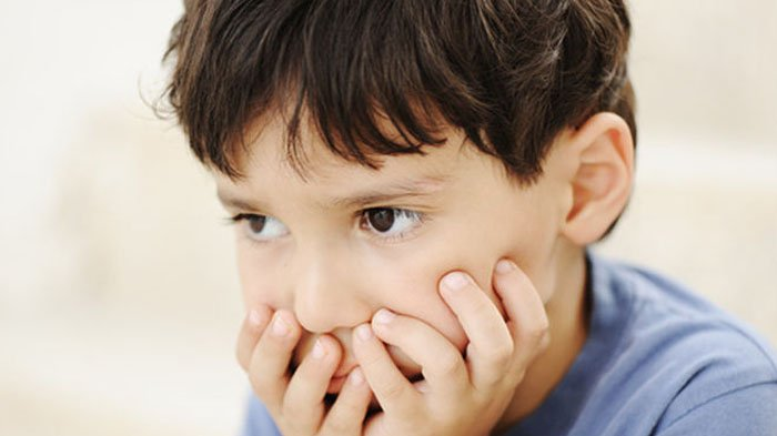 3 Fakta Serius yang Harus Orangtua Ketahui Tentang Autisme pada Anak