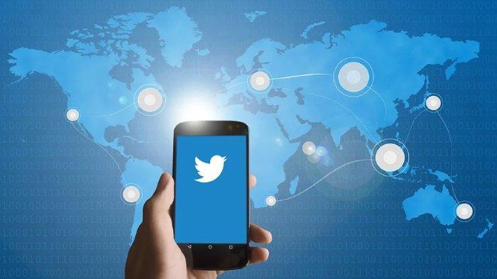 Bukan Fitur 'Edit' Twitter Malah Persiapkan 'Undo Send', Ternyata Begini Fungsinya