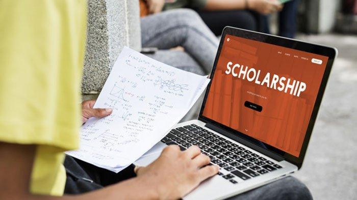 CEK Syarat Beasiswa LPDP 2021, Bagaimana Cara Daftar hingga Jadwal Seleksinya