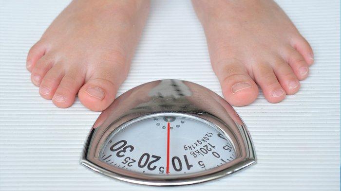 Puasa Tambah Gendut? Ikuti Tips Diet Sehat Ini, Cocok Dilakukan di Bulan Ramadhan 1442 H