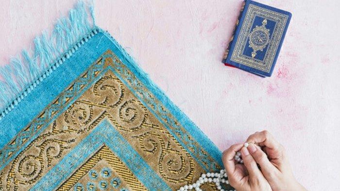 Kumpulan Bacaan Dzikir untuk Menyambut Ramadhan 2021, Amalkan di Bulan Syaban 1442 H