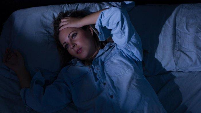 Kenapa Disunnahkan Mematikan Lampu Sebelum Tidur? Simak Penjelasan dan 6 Amalan Anjuran Nabi Lainnya