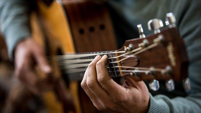 Cerita di Balik Hari Musik Nasional, Diperingati Tiap 9 Maret, Kenang Kelahiran WR Soepratman
