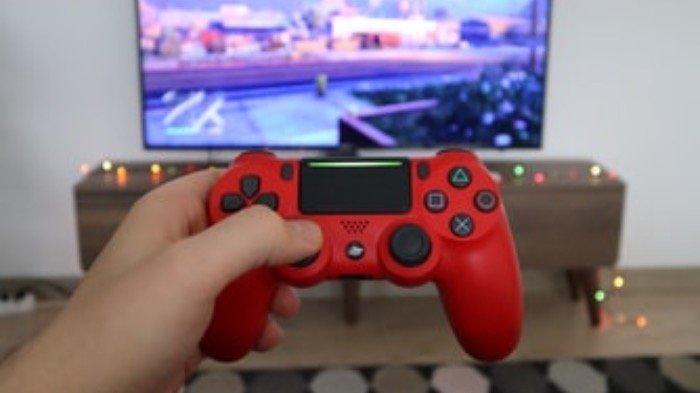 Sony Akan Bayar Tinggi untuk Pemain yang Menemukan Bug dan Meretas Sistem PlayStation