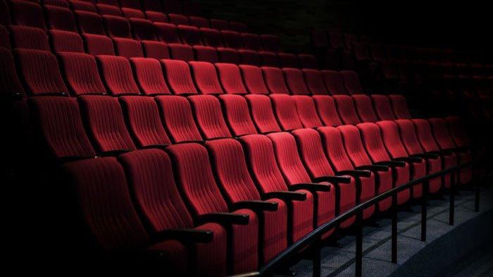 Hari Ini, Bioskop CGV di Jakarta Sudah Beroperasi Kembali, Bagaimana dengan Cinema XXI?