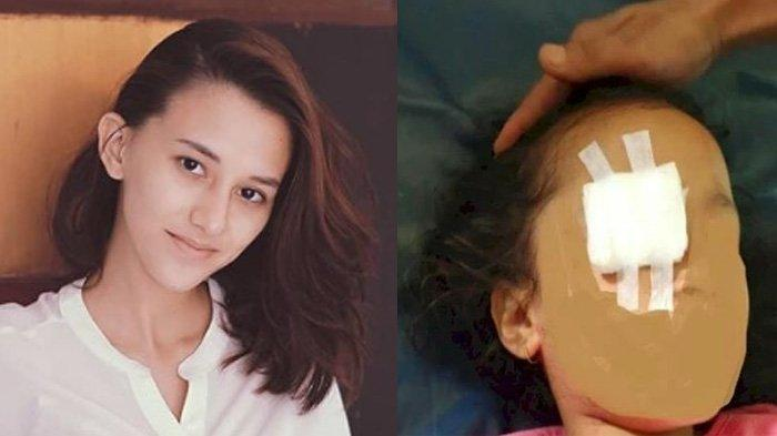 Demi Pesugihan, Ibu di Gowa Aniaya Anak Untuk Tumbal, Dahlia Poland Miris: Aku Sampai Gemetar