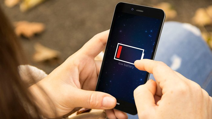 Baterai Smartphone Kamu Cepat Habis? Simak 10 Cara Agar Awet & Tahan Lama
