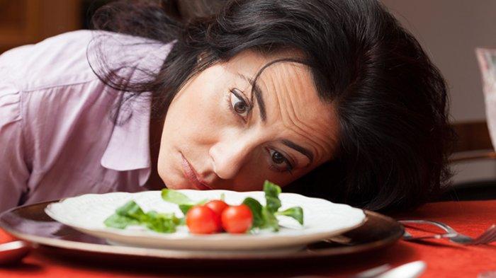 7 Jenis Makanan yang Mudah Membuatmu Kenyang, Solusi Jitu untuk Kamu yang Sedang Diet