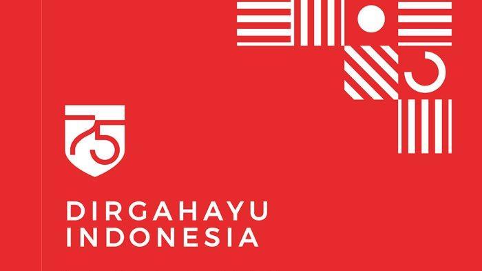 4 Lirik Lagu Nasional Indonesia, Tanah Airku, Hari Merdeka, Rayuan Pulau Kelapa, Indonesia Raya