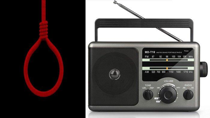 Seorang Nelayan di Korea Utara Dieksekusi Mati, Kedapatan Dengarkan Radio Terlarang dalam Waktu Lama