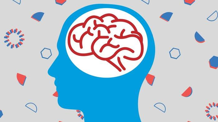 11 Tanda Orang yang Memiliki Kecerdasan EQ Rendah, Gampang Stres Satu Diantaranya!