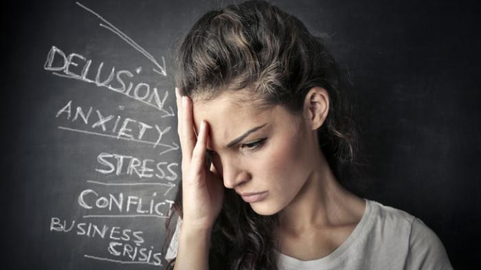 Mudah Cemas dan Khawatir? Lakukan 7 Cara Ini untuk Menghindarinya, Meditasi hingga Kurangi Kafein