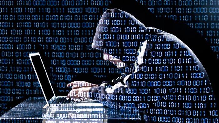 Lindungi Pencurian Data Pribadi, Inilah Alat Pendeteksi Spyware Pegasus di iOS dan Android, Gratis!