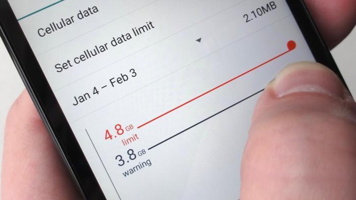 Cair Besok! Klaim Bantuan Kuota Data Internet Kemendikbud di kuota-belajar.kemdikbud.go.id