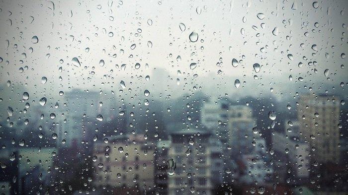 PRAKIRAAN Cuaca Besok Jumat, 10 September 2021, BMKG: Cuaca Ekstrem di 16 Daerah, Jakarta Cerah