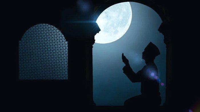 JELANG Ramadhan 1442 H, Bolehkah Lanjut Makan & Minum Sahur Meski Sudah Imsak? Ini Penjelasannya
