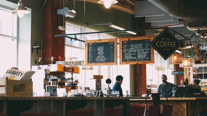 Berapa Tarif Royalti yang Harus Dibayar Kafe dan Restoran yang Memutar Lagu? Ini Rinciannya