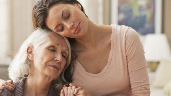 Jadi Kunci Masuk Surga, Ini 4 Amalan untuk Membahagiakan Orang Tua, Termasuk Jangan Sakiti Hatinya