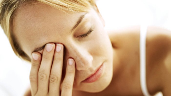 17 Jenis Gangguan Kesehatan yang Kerap Membuat Lelah Sepanjang Waktu, Jangan Diremehkan!