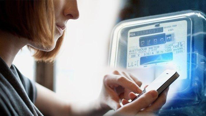 Download Aplikasi PLN Mobile untuk Klaim Token Listrik Gratis Bulan Januari 2021, Ini Caranya