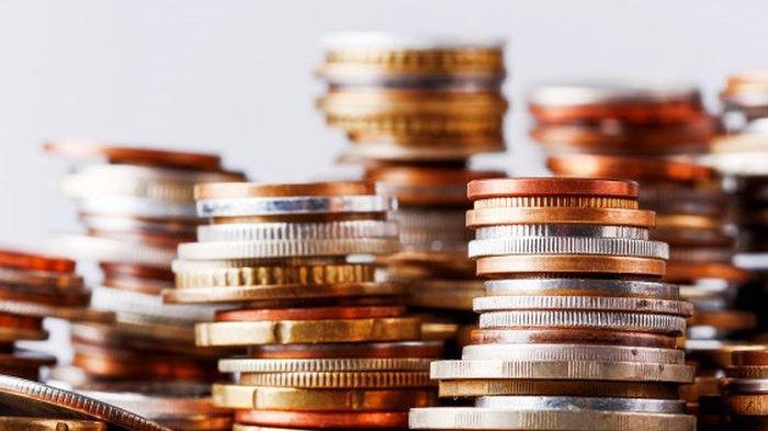 Uang Kelapa Sawit Rp 1000 Kalah Telak, 10 Koin Ini Harganya Paling Fantastis, Capai Rp 140 Miliar