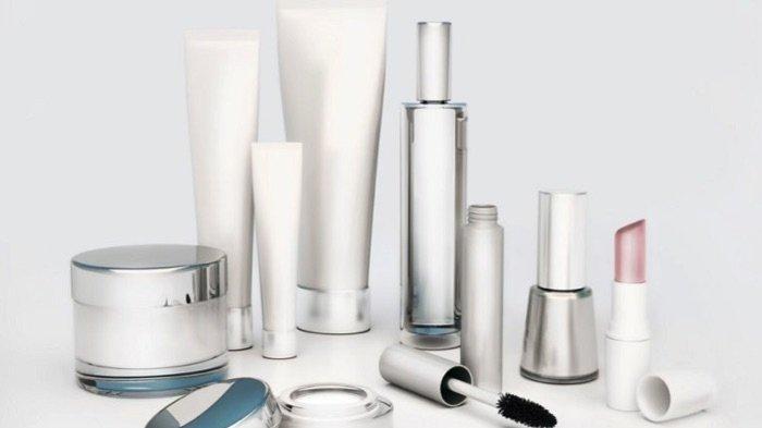10 Produk Kosmetik yang Diklaim Mubazir Dibeli karena Tidak Begitu Berfaedah Bagi Tubuh