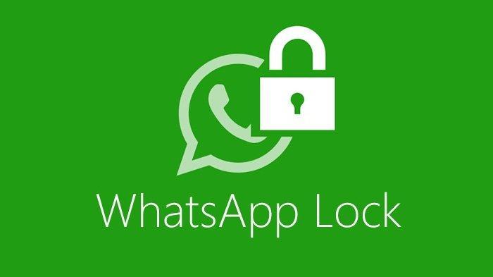 Cara Rahasikan Pesan WhatsApp (WA), Solusi Aman Isi Chat Bersama Doi Agar Tak Dikepoin Teman Jahilmu