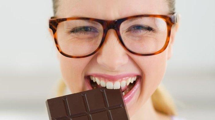 Tak Hanya Dinikmati Sebagai Makanan Lezat, Ini 3 Manfaat lain Dari Cokelat Untuk Kecantikan