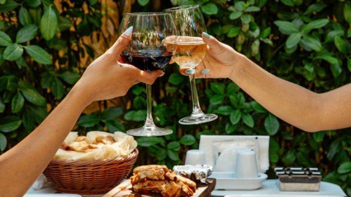Awas! Jangan Lakukan 5 Hal Ini Setelah Makan, Bisa Bahaya Bagi Kesehatan