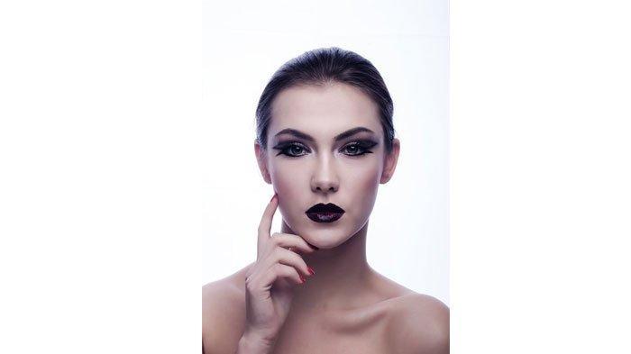 5 Kesalahan Make Up yang Bisa Bikin Wajah Terlihat Lebih Tua dari Usia Sebenarnya
