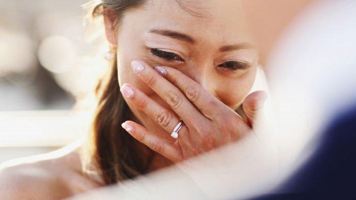 6 Tahun Menikah Belum Punya Anak, Wanita Ini Pingsan Dengar Dokter Sebut Suaminya Ternyata Wanita