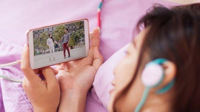 Ini Yang Terjadi Pada Otak dan Tubuhmu Jika Berhenti Bermain Smartphone