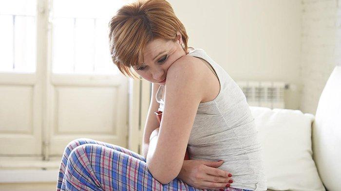 Girls, Jangan Lakukan 3 Hal ini Saat Menstruasi Datang, Bahaya Mengintip!