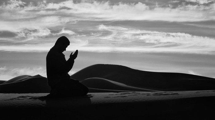 Gempa Bumi Terjadi di Beberapa Wilayah Indonesia Hari Ini, Baca Doa Ini untuk Mohon Perlindungan